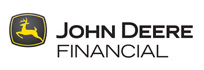 logo-JDF construction